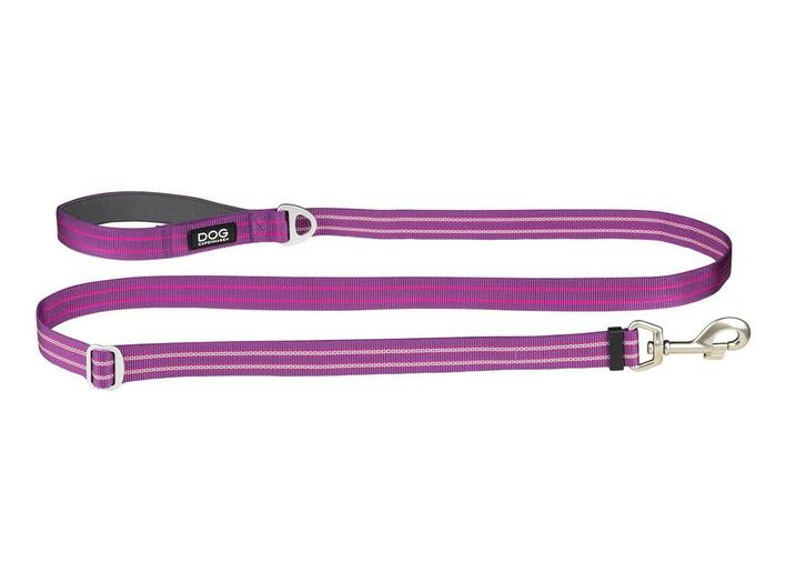 DOG Copenhagen Urban Freestyle Line | Purple Passion